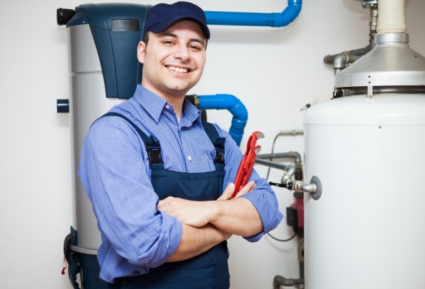 Reasons Why One Should Employ Experts Plumbing Organizations in Yorktown